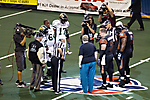 Arizona Rattlers Playoffs