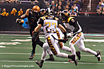 Arizona Rattlers Win #14