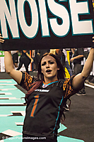 Arizona Rattlers Win!