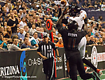 Arizona Rattlers Win Another Big One!