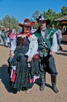 Arizona Renaissance Festival