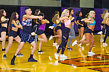 Arizona Sidewinders Prep Classes