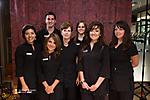 Arizona Spa Girls Summer Spa Series - Agave