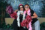 Arizona Spa Girls Summer Spa Series Talking Stick Resort