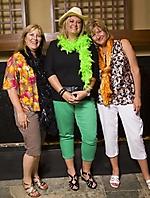 Arizona Spa Girls Summer Spaaah Series