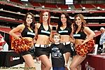 Arizona Sports Fan Expo