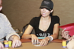 Arizona State Poker Championship