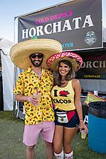 Arizona Taco Festival 2019- Day 2