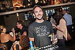 Taco Guild WM (12 of 69)