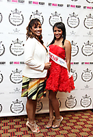 Arizona United States Pageants Meet N Mingle Party