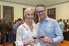 Arizona's Bounty: A Food & Wine Evening
