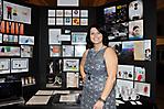 Art Institute of Phoenix Portfolio Day