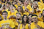 ASU Homecoming Game