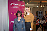 ASU's Women & Philanthropy
