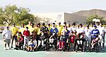 Avnet/Miracle League of Arizona Wiffle Ball Championship