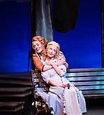 AZ Broadway's Carousel