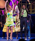 AZ Broadway's 'Hairspray!'