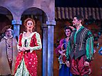AZ Broadway's Kiss Me Kate