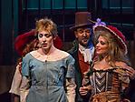 AZ Broadway's Les Miserables