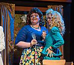 AZ Broadway's Lucky Stiff