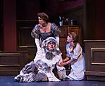 AZ Broadway's Peter Pan