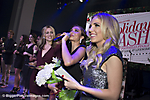 AZ Foothills Holiday Bash and Face of Foothills Finale