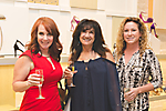 AZ Foothills Women Who Move the Valley Shopping Party