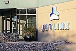 ARK_AZFH_Jet Center-101