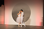 Ballet Arizona Dance With Me Gala 2017