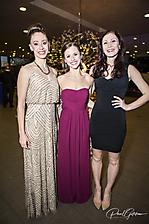 Ballet Arizona's Dance With Me Gala