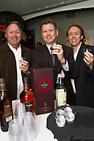 Balvenie & Glenfiddich Masters of Scotch Party