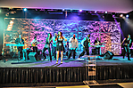 Barrett-Jackson Auction Opening Gala