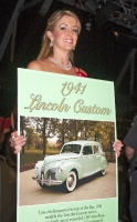 Barrett-Jackson Auto Auction (II)