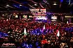 Barrett-Jackson Opening Night Gala 2015