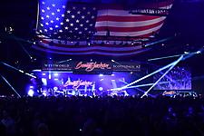 19AZ-Opening-Night-Gala-1424