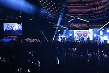 19AZ-Opening-Night-Gala-1526