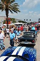 Barrett-Jackson Palm Beach 2009