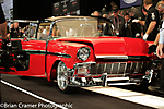 Barrett-Jackson Saturday (III)