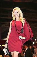 Barrett-Jackson's Opening Night Gala 2011