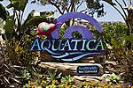 Beat The Heat Road Trip - Aquatica