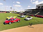 Bell Lexus Copperstate 1000