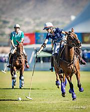 Bentley Scottsdale Polo Championships 2017