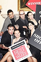 Best of Our Valley 2011 Event: Highlights