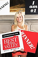 Best of Our Valley 2011 Event: Winners (III)