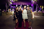 Best of Our Valley 2015 Bash