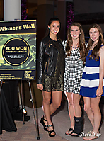 Best of Our Valley 2015 Bash (II)