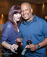 Between The Vines with Richard Ruelas & the AVA