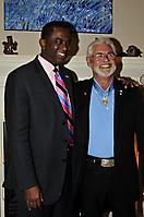 Bill Montgomery Fundraiser