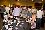 Billing Tree Casino Night and Blackjack Tournament