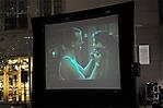 biltmore-movies-in-park-02